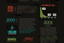 Love infographics!