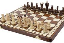 Dama scacchi