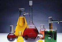 A/L Chemistry @ Hatton