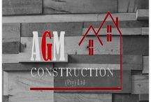 AGMC / Construction, Project Management, Developers & Maintenance
