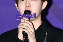 Wanna One | Jaehwan |