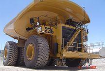 Titan Trucks