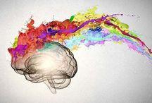 ApS + Creatividad