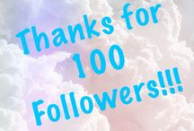 followers board ✧ / This board is for all my amazing followers to pin anything you want and like, just nothing inappropriate, with swear words, or chain mail please! NO CHAIN MAIL OR YOU'LL BE REMOVED (this includes all 'repost or....' posts). Also no roleplay pins, just regular pins you'd like to share. Thanks a ton and if you want to be added just ask, I just invited a few for now ;)