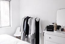 da_wardrobe.