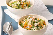 WW snel klaar recepten ! / Heerlijke slanke en gezonde Weight Watchers recepten die je snel op tafel tovert.