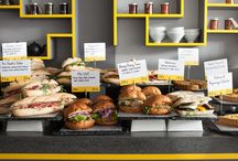 London 100% Gluten-Free / 100% Gluten-Free Venues only, Gluten never admitted!