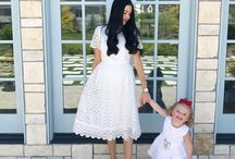 | Our Favourite Mommy Bloggers |