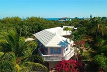 Abaco Homes - Abaco Real Estate