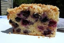 Crisps, Crumbles, Cobblers, Grunts, Bettys, Slumps / Fruity, cakey, nothing like a homemade crisp, crumble, betty or cobblers!