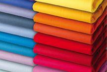 Textiles publicitaire / Ilovemycom.fr, expert en textiles personnalisés et cadeaux d'affaires depuis 1993. Tee shirt, polos, sweats, chapeau,...Tout pour que votre marque demeure visible
