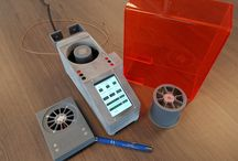 Photoreactor / revolutionary addition to Photo-Redox chemistry