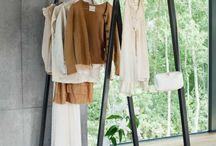 Furniture Shop Clothes