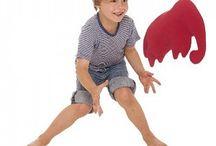 Kids (www.ferrem.be)