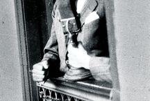 Bogotazo, 9 de Abril de 1948