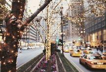Tis the season... / Christmas