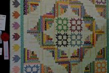 quilts / by Ann Smith