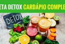 Vídeos Para Emagrecer Com Dieta Detox / Melhores vídeos sobre emagrecer com a dieta detox