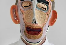 3D masker