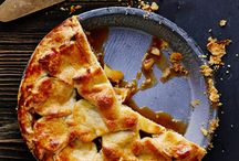 Pie Oh My