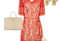 My Style / by Kayla Day