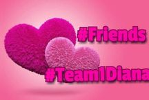 Frends