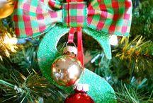 Maddis Christmas Ideas