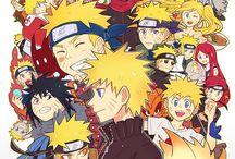 Naruto s