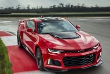 Cars News / اخبار السيارات الجديدة 2017 معلومات واسعار وماوصفات وعيوب سيارات 2016 بشكل متجدد ودائم
