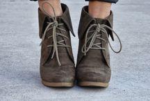 boots Alberto Fermani