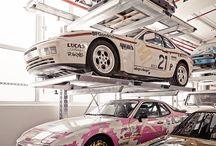 — Cars