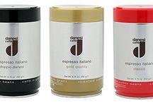 danesi coffee