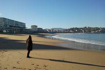couleurs saint jean de luz / Couleurs et lumières de Saint jean de luz au pays basque, sur la côte basque