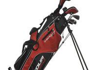 Godefroy Golf