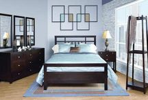 Hardwood Bedroom Furniture / Quality Amish-crafted bedroom furniture that is built to last for generations! Beds come in king, queen, and twin sizes. Add a dresser, chest of drawers, nightstand, armoire, lingerie chest, and blanket chest to your bed choice to complete a collection and build a beautiful bedroom!