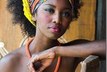 modes ethniques