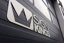 SignKings