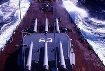 USS Freedom of the seas