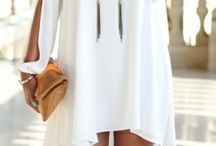 *fashion: in style*