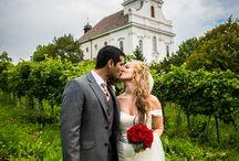 Wedding Photography / wedding and event photography