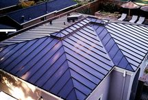 Roof Replacement Menlo Park - Shelton Roofing (650) 288-1400