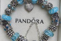 Pandora...Love