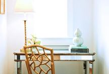 Home Details / It's the little touches that make a house a home.  / by Porchdotcom