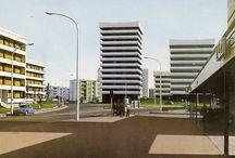 rationalist?architecture