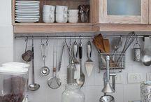 Kitchen,cozinha
