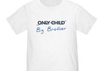 funny and or cute shirts / by Leigh Anna Voigt