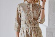 marzenia ubraniowe