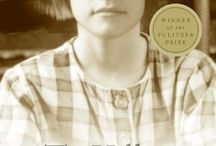 Books Worth Reading / by Taylor Beadle