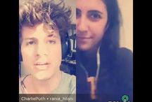 smule Charlie Puth