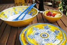 Dinnerware / by Payless Decor